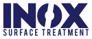 Logo of INOX Group
